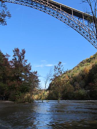 Bridge Day 2014