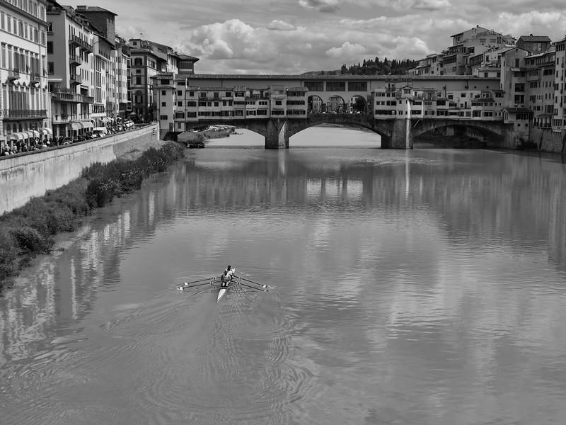 2019 Italy Cycling Trip-906.jpg