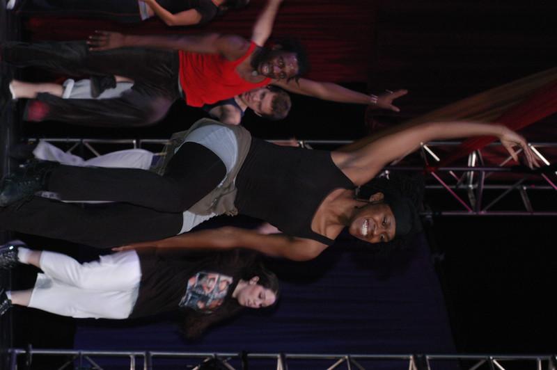 dancer 4.JPG
