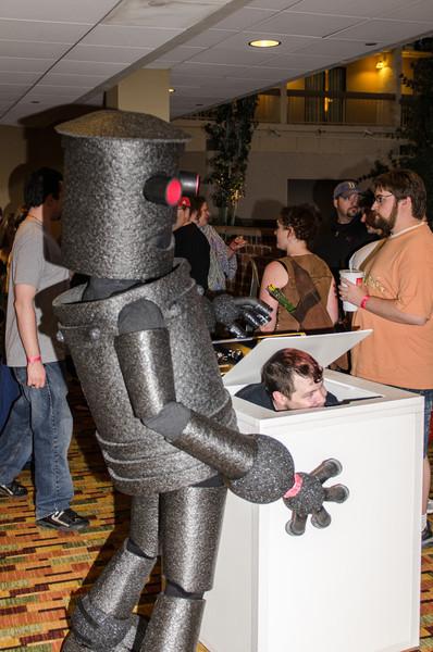 StarFest 2012 Saturday-211.jpg