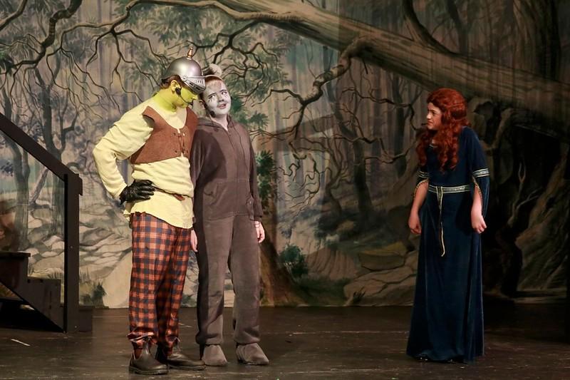 Shrek Jr - 443.jpg