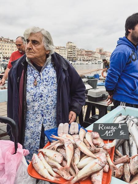 marseille fish market 8.jpg
