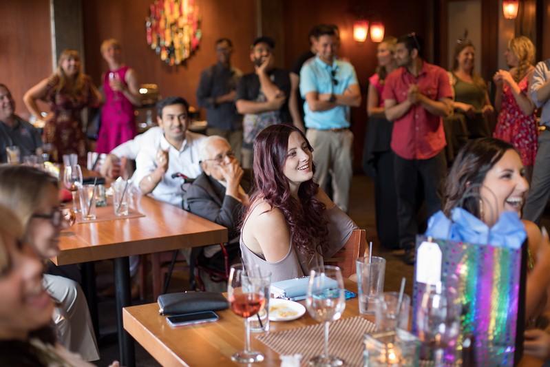 LeCapeWeddings Chicago Photographer - Renu and Ryan - Hilton Oakbrook Hills Indian Wedding - Day Prior  174.jpg