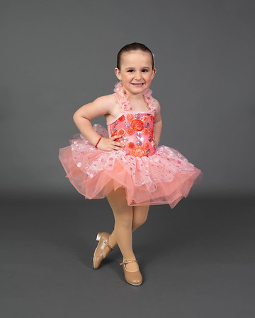 Dance Factory Saturday