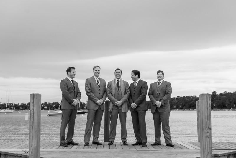 bap_walstrom-wedding_20130906165612_8051