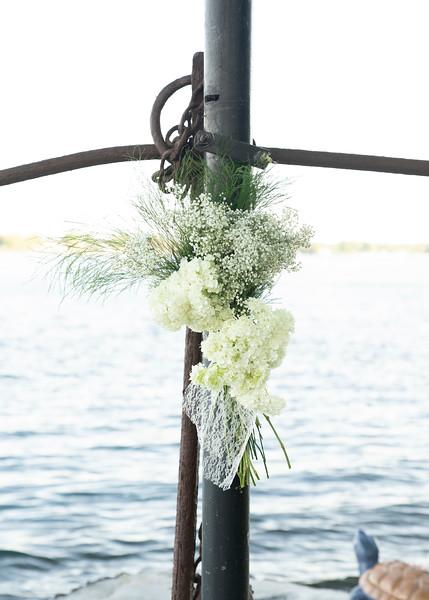 Robison-Wedding-2018-012.jpg