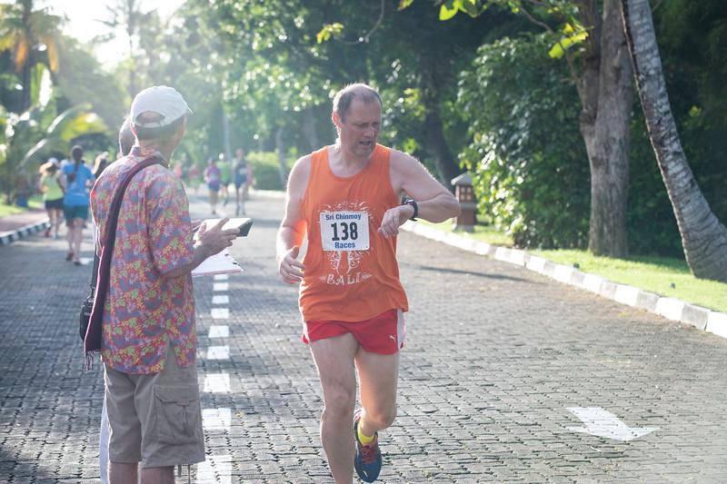 20190206_2-Mile Race_095.jpg