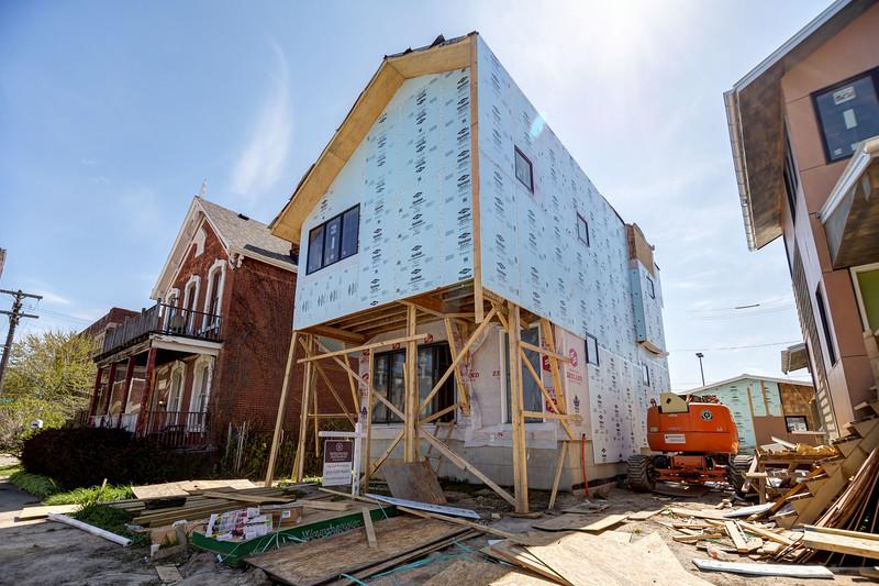 Eco Homes May-27.jpg