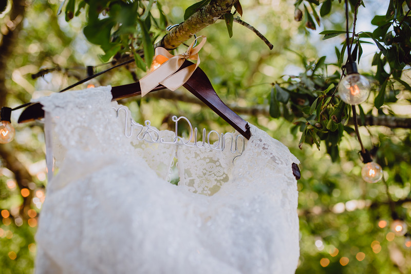 Kaitlin_and_Linden_Wedding_Details-3.jpg