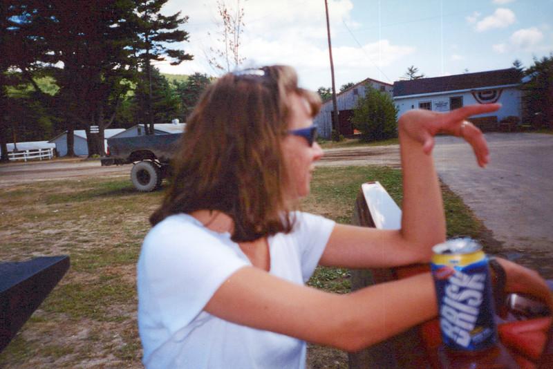 2002_August_Mud Bog_0043_a.jpg