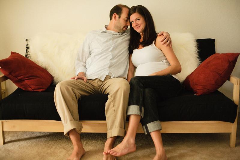 Alison & Aaron-0135.jpg