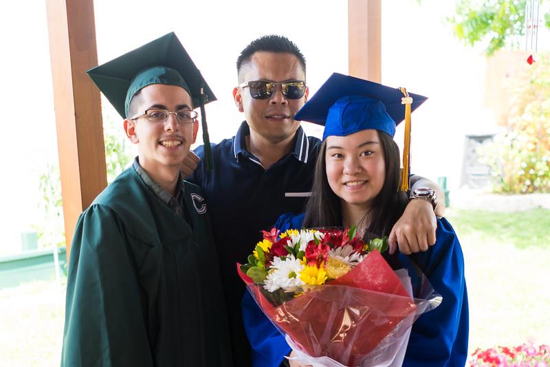 20190602_april-hs-graduation_032.JPG