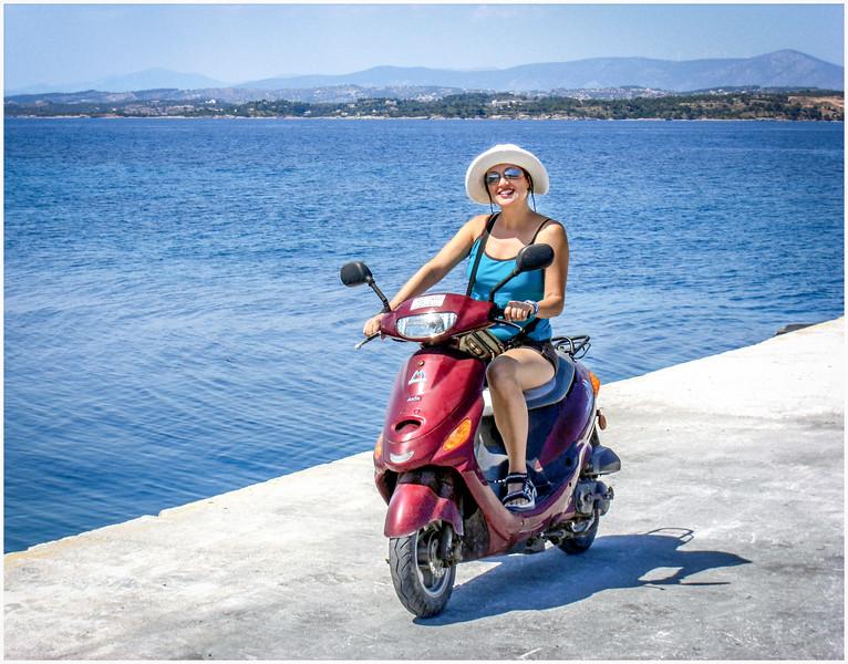Greece Day 3 (25) F.jpg