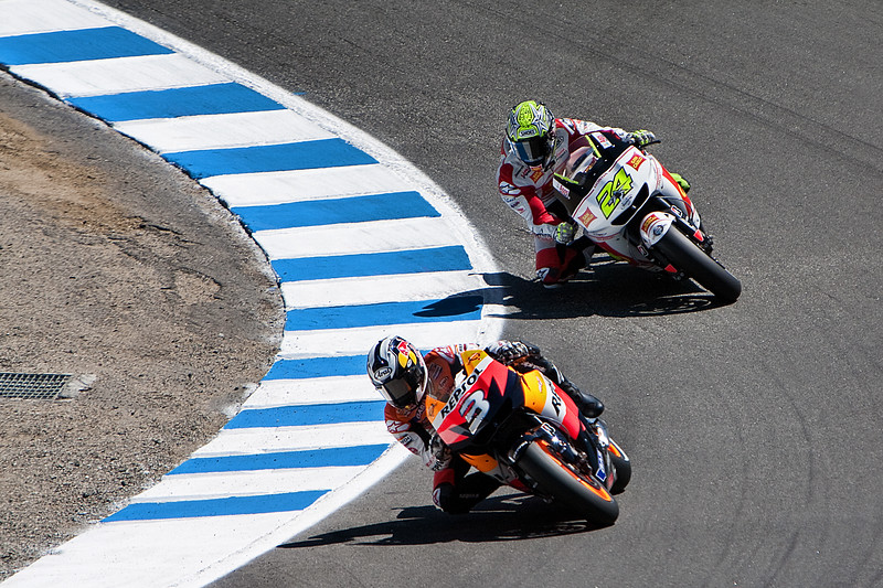 MotoGP_LS09-12