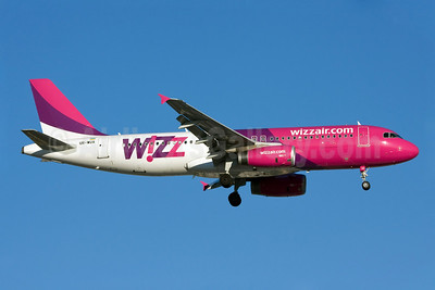 Wizz Air (Ukraine)