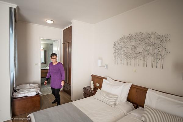 Avra City Hotel (ZAIRA)
