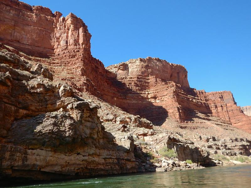 Grand Canyon Rafting Jun 2014 041.jpg