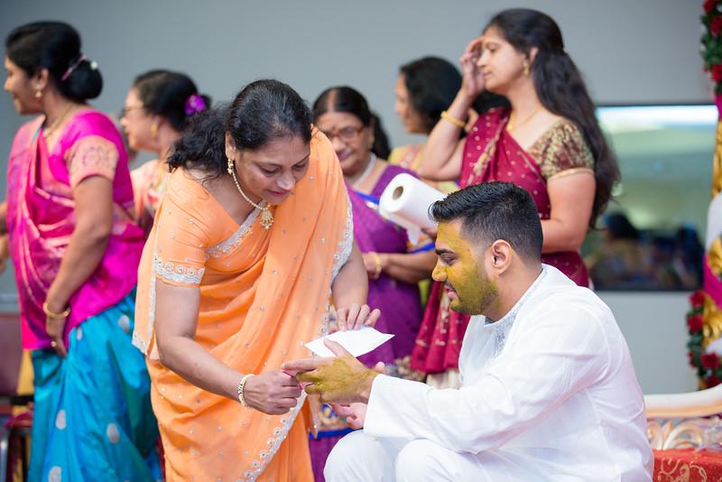 Le Cape Weddings - Niral and Richa - Indian Wedding_-41.jpg