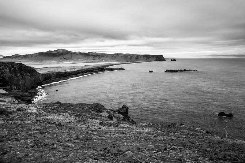 Island 2014 (260 of 281).jpg