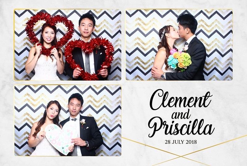 Vivid_with_Love_Wedding_of_Clement_&_Priscilla_0003.jpg