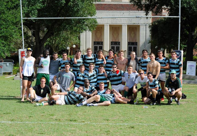 Tulane Rugby Oct 12 428.JPG