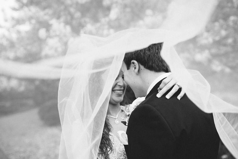 Le Cape Weddings_Jenifer + Aaron-353.jpg