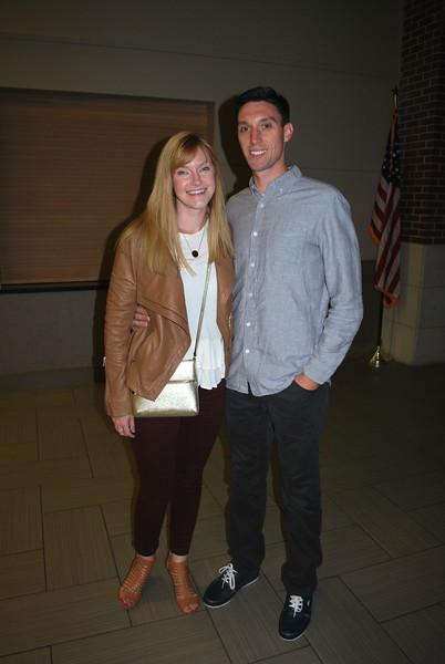 Elizabeth & Kirk Walda 3.jpg