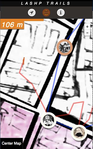 PUEBLO MAP 12 B.png