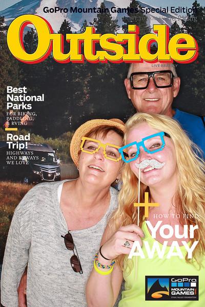 Outside Magazine at GoPro Mountain Games 2014-155.jpg