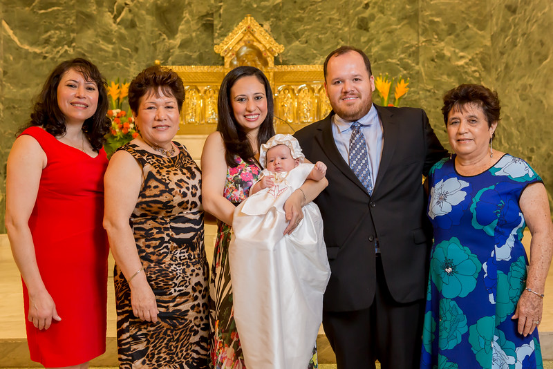 Josephine's Baptism and Party-60.jpg