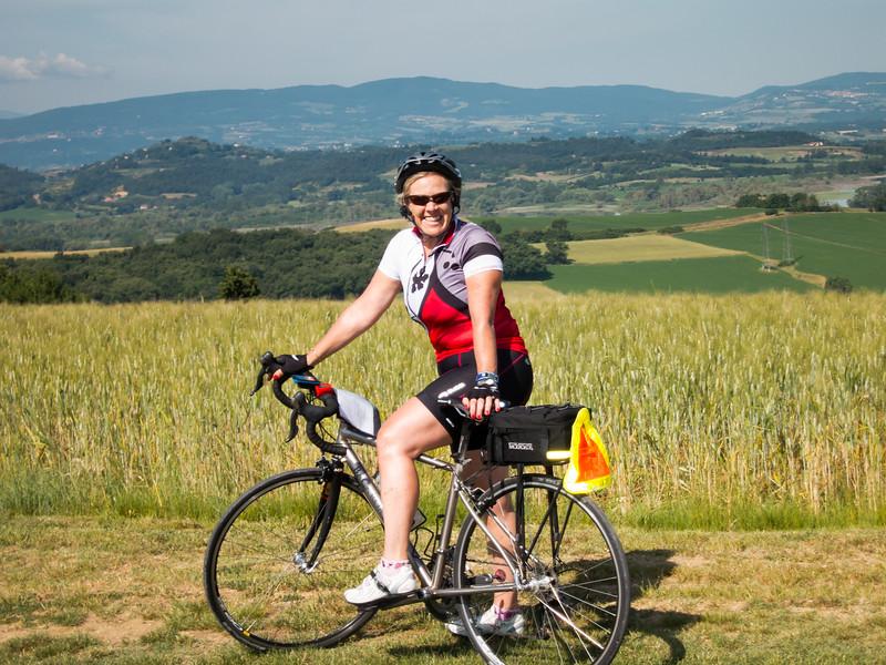 2015.06.01 Backroads Toscana 0069.jpg