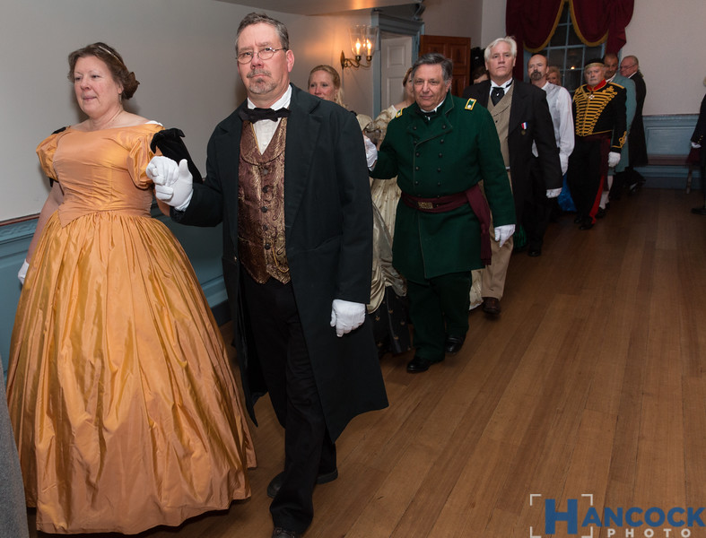 Civil War Ball 2016-091.jpg