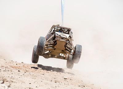 Nor Cal Rock Racing