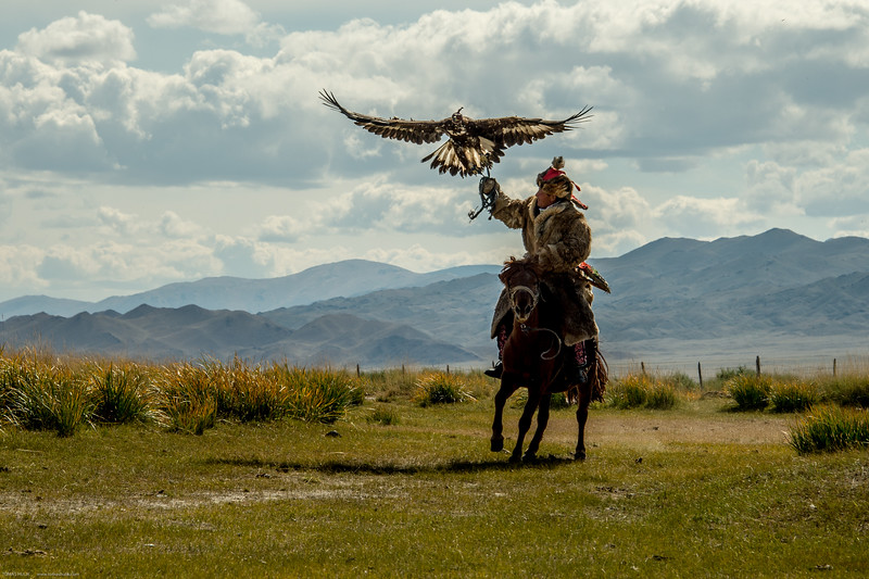 Mongolsko (493 of 496).jpg
