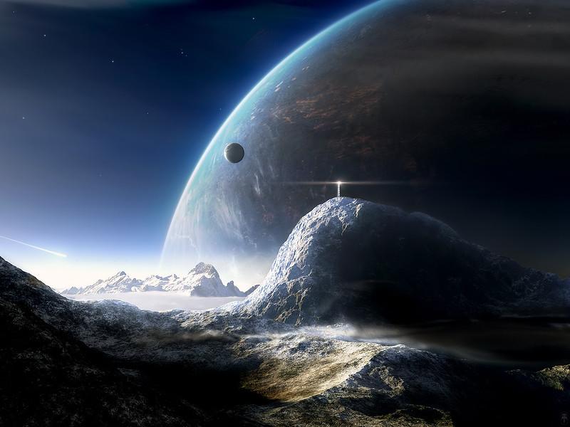 Digital Universe (97).jpg