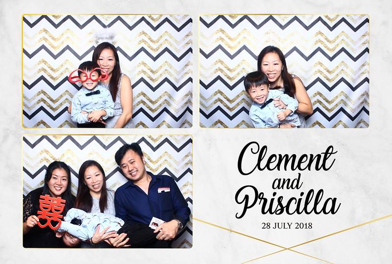 Vivid_with_Love_Wedding_of_Clement_&_Priscilla_0054.jpg
