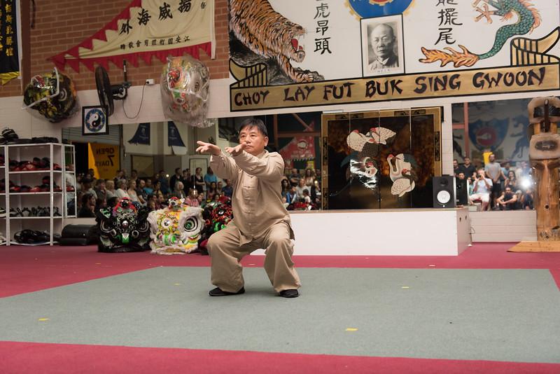 Shaolin-86.jpg