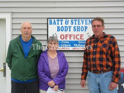05-20-19 NEWS Bingo, Batt&Stevens