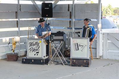 2013 Meeker Co Fair