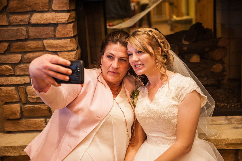 Corinne Howlett Wedding Photo-686.jpg