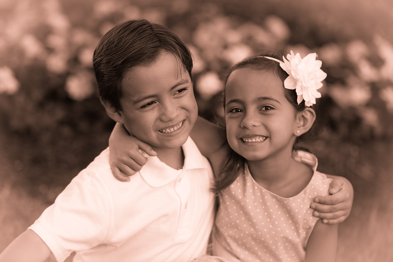 Escaleras Family-379-2.jpg