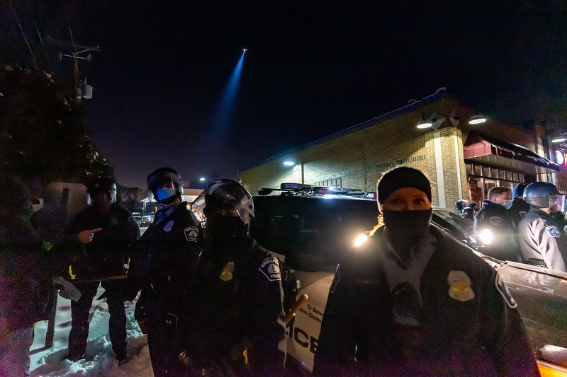 2020 12 30 36th and Cedar Protest Police Murder-49.jpg