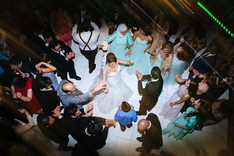 Le Cape Weddings_Sara + Abdul-683.jpg