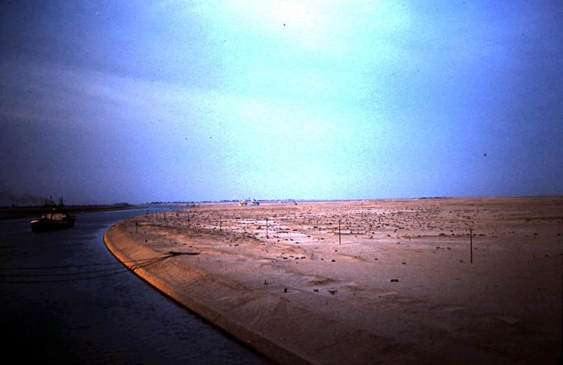 1960-2-19 (9) Suez Canal, Eygpt.JPG