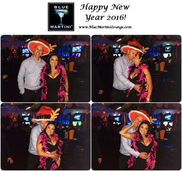 2015-12-31 21.14.09.jpg