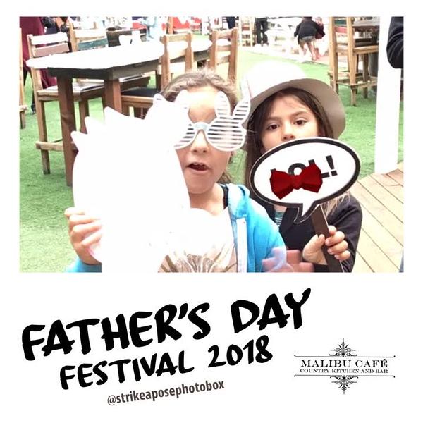 Fathers_Day_Festival_2018_Lollipop_Boomerangs_00015.mp4