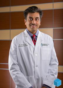 Dr Gupta - 03