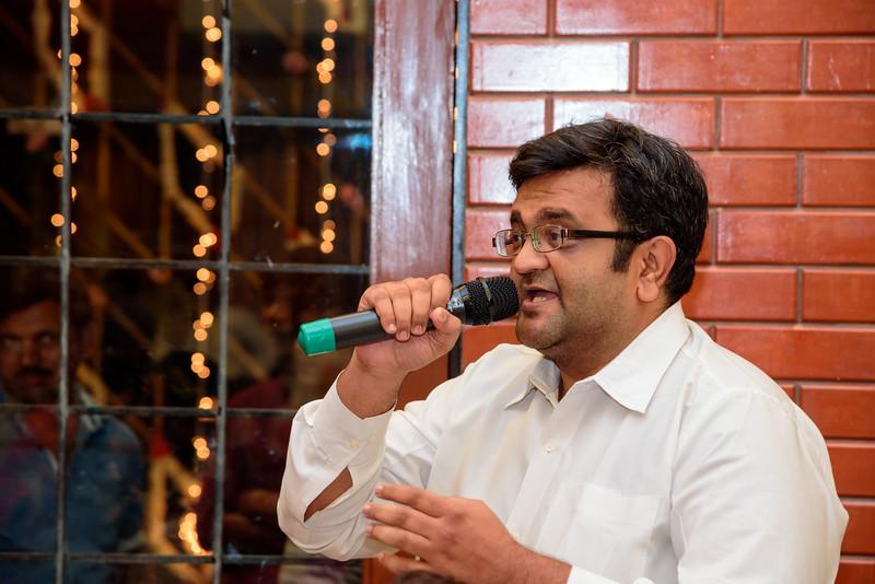 Rituraj Birthday - Ajay-6116.jpg