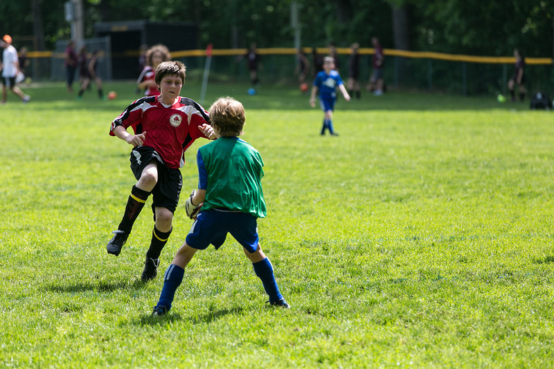 amherst_soccer_club_memorial_day_classic_2012-05-26-00226.jpg