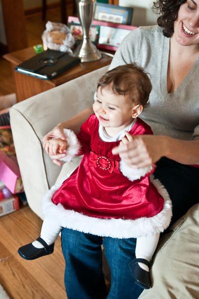 Christmas 20121-0388.jpg